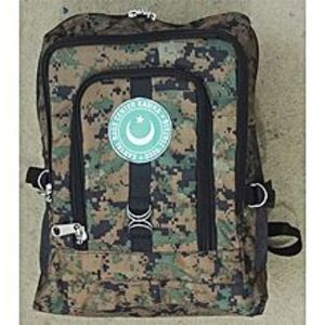 Lasani Int Bags School Bags, College Bags Laptop Bag & Travel Bags Commando