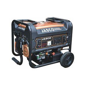 J-2600 1.8 Kw Petrol Generator