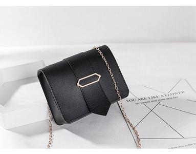 Shoulder Bag Crossbody Bags Fashion Ladies Wallets Wedding Party Handbag Classic Clutches for Women Girls Women Wallets Sidebags Backpack