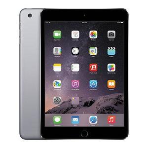Apple Ipad mini 4 128gb Wifi Space Grey