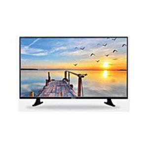 "Orient L6982 - HD LED TV - 32"" - Black - Black"