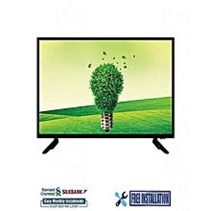 Changhong Ruba LED32F3600 - HD LED TV - 32