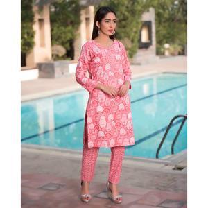 SITARA STUDIO Sapna lawn Collection Multicolor Lawn 2PC Unstitched Suit For Women - 6123 A (Un-stitched)