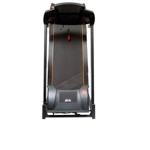 CyberTele Oxygen 21C - Motorized Treadmill - 3.0 HP