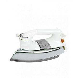 Cambridge Dry Iron (DI-332)