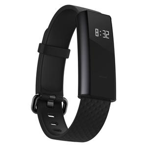 Amazfit Arc Activity, Heart Rate & Sleep Tracker with OLED Touchscreen