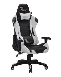 Gaming Chair -  Lr 8062