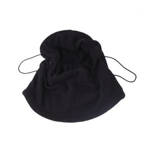 Skiing Mask Beanie Keep Warm Cold Resistance Hiking Mountain Climbing Protection