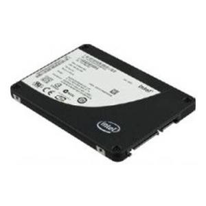 00056 SSD 128GBS, 180GBs Portable Hard Drive