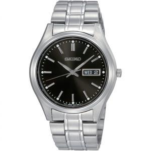 Seiko SGGA11P1-Men Chain Wrist Watch