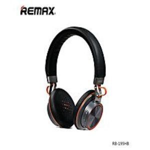 RemaxRemax Bluetooth Headphone 195HB Special