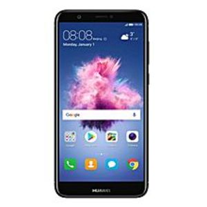 "Huawei P Smart - 5.65"" FHD+ - 3GB RAM - 32GB ROM - Fingerprint Sensor - Blue"