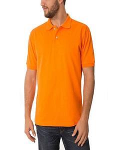 Cotton Polo Shirt for Men