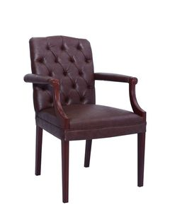 Torch Visitor Chair - PK-016