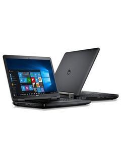 """Latitude E-5450 - 14"""" HD Display - 5th Gen. Intel® Core™ i5-5300U - Windows® 10 (Refurbished)"""