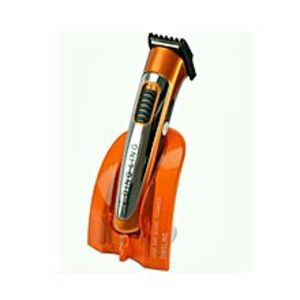 Click Shopping Dingling Dingling Professional Trimmer Cordless Grooming Clipper Dingling RF-607