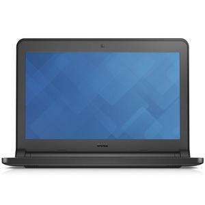 "DELL Latitude 3340 13.3"" Notebook - Intel Core i5 4rth Generation Laptop"