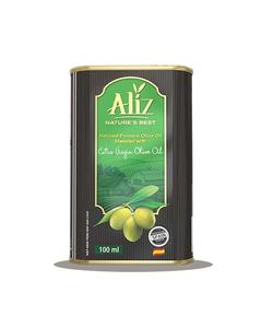 Pomace Olive Oil 100Ml