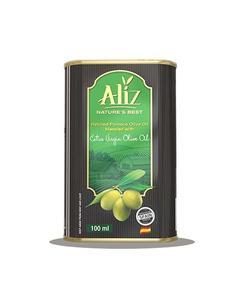 Pomace Olive Oil 100Ml