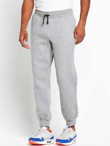 Bottom joggers trousers stylish fashion men sweatpants Fit tracksuit skinny hot design