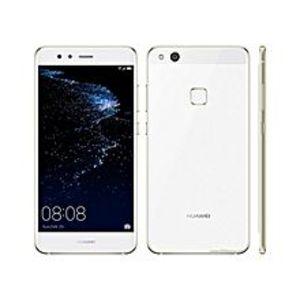HuaweiP10 Lite  4GB-32GB - 5.2 Inches - Pearl White