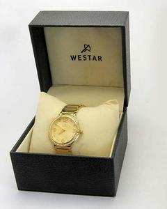 Westar Men Watch GB(13)3980