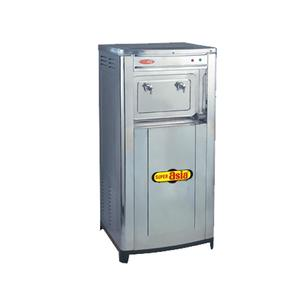 Super Asia Electric Water Cooler- 45 Gallon