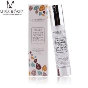 Etude Skinfit Oil - Pearl Primer Gel Base - 35ml
