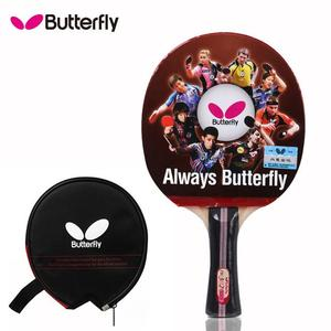Table Tennis Racket Butterfly TBC 302