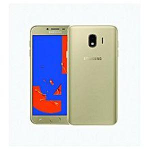 "SamsungGalaxy J4 - 5.5"" - 2GB RAM - 16GB ROM - Gold"