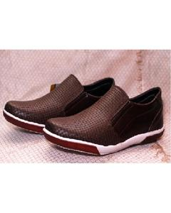 stylish Casual Sneaker For Mens
