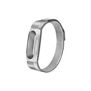 LNKOOXiaomi Mi Band 2 Smart Watch Wristband - Pink