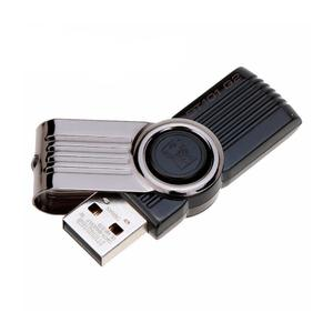 32 GB USB flash drive - Data Traveller - Kingston