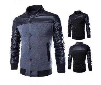 Leather Jackets Price In Pakistan Price Updated Feb 2019
