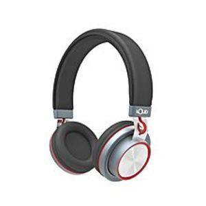 LoudStudio Pro Wireless Professional Headphone - HPBT960