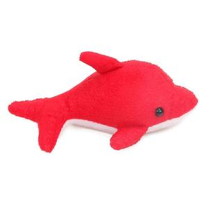 Baby bathing water toys cute dolphin whales absorbent plush toys for girls kids