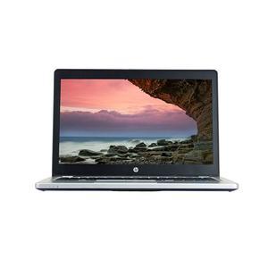 """HP EliteBook Folio 9470m - 14"""" - Core i5 3427U - Windows 10 Pro 64-bit - 4 GB RAM - 320 GB HDD Series"""