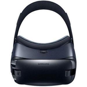 SM-R323NBKAXAR - Gear Virtual Reality - Black