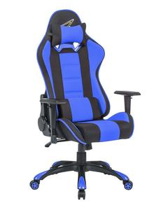 Gaming Chair - Blue -  Lr 28