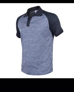 Running sports gym sports dry fit shirt