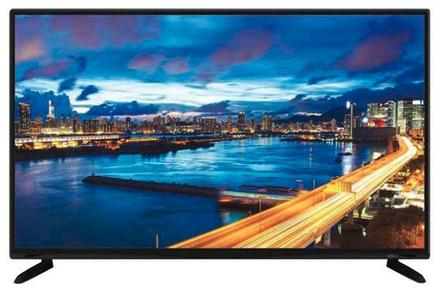 Samsung 32 inch uhd led flat smart tv MU5300 with all android features included and free wall mount and 32 gb usb and 2 years all pakistan warranty