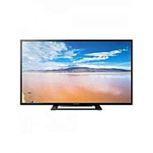 "SonySony KLV-32R302E -32"" HD LED TV - Black"
