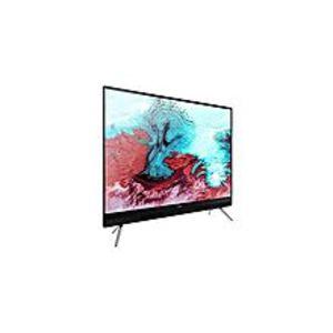 "SamsungSamsung 32K4000 - LED TV - 32"" - 1366 x 768 - Black Brand warrenty"