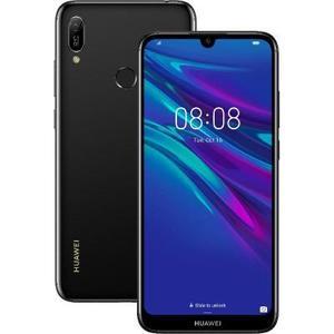 Huawei Y6 Prime 2019 - 2gb ram 32 gb rom - 3020mAh Battery