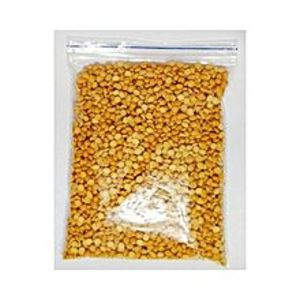 Natural SpicesDaal Channa Supreme (500 Gm)