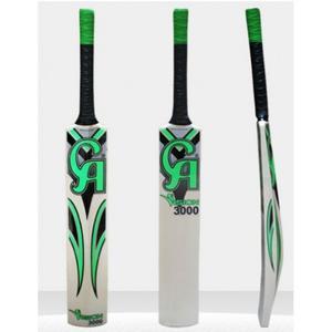 CA Vision 3000 Cricket Bat