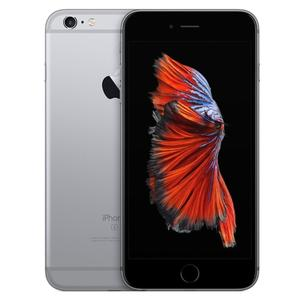 "iPhone 6s Plus Mobile Phone- 5.5"" - 2GB RAM - 32GB - Without Face Time"