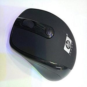 HP 2.4 G Wireless Optical Mouse