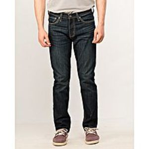 LEVIS 511? Slim Fit Trashed 1292