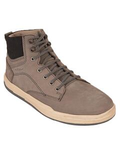 Urban Sole  Grey Trail  Winter Collection - TR-8155